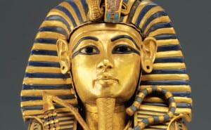 Ancient Egyptian Linen Irish Linen Centre The history of Irish Linen and Flax