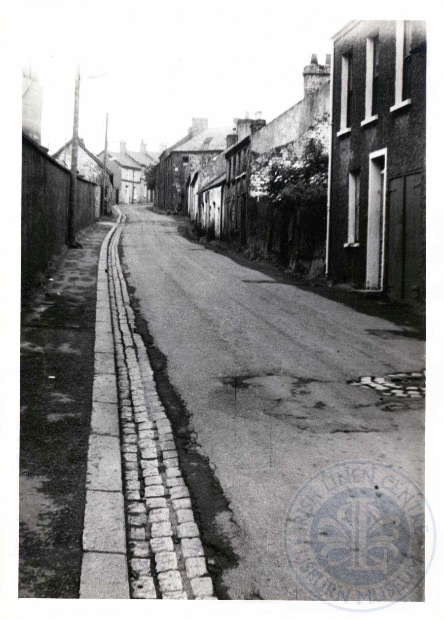 lisburn-museum-2016-advent-calendar-back-lane-321