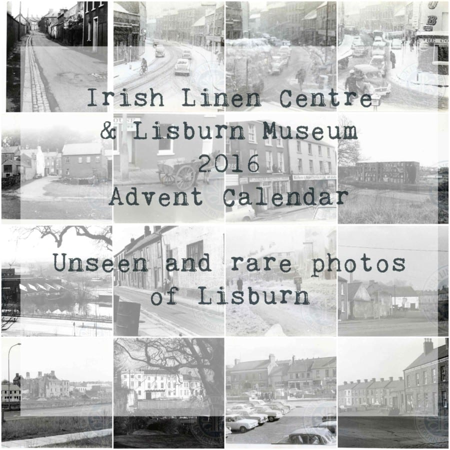 lisburn_museum_2016_rare_photos_lisburn