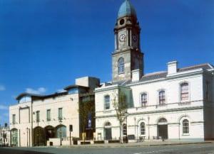 Lisburn Museum