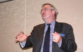 Dr Eamon Phoenix Lecture Lisburn Museum November 2014