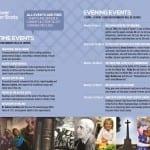 History Irish Linen Ulster Scots Community Network Season of Events 2016 irish linen centre lisburn museum flyer