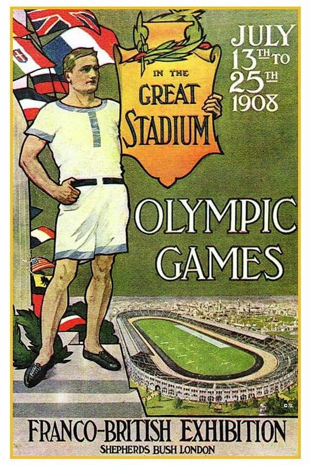 lisbirn-museum-olympics-1908-lisnagarvey-fred-hull