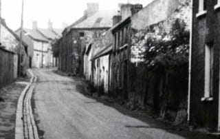 lisburn-museum-2016-advent-calendar-back-lane-321-thumb