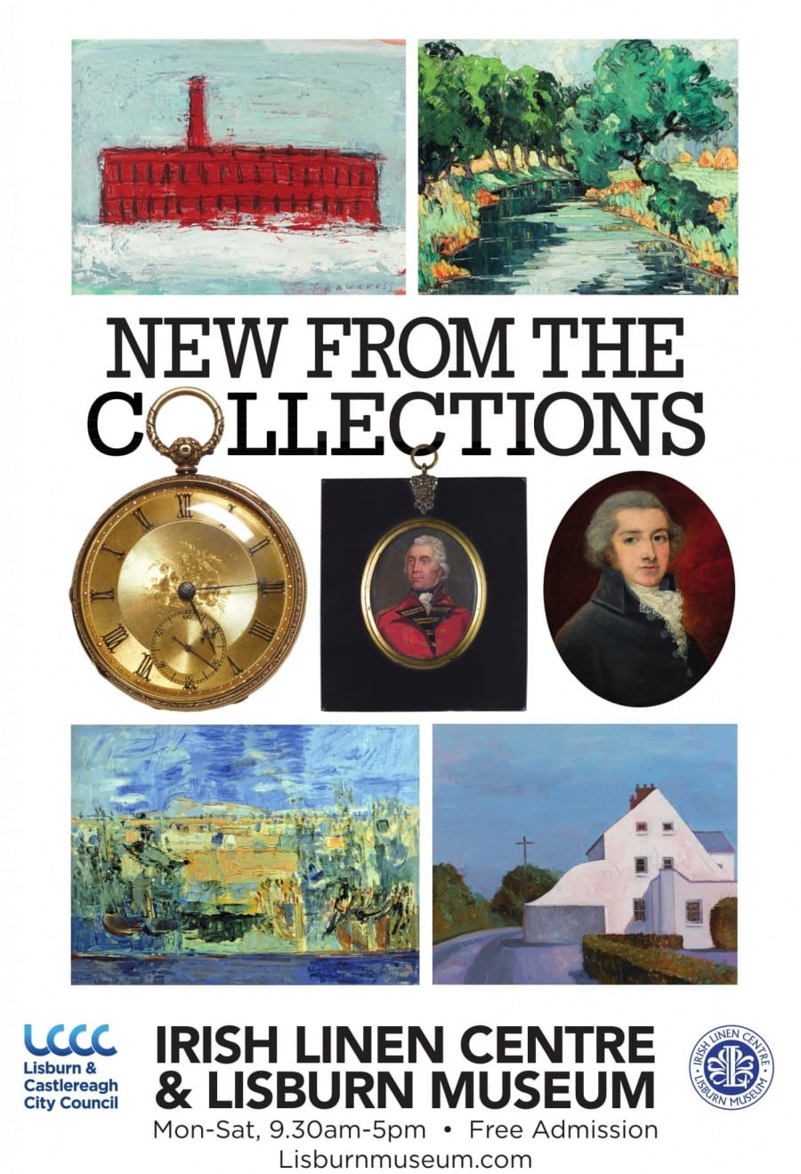 new-from-the-collections-2017-exhibition