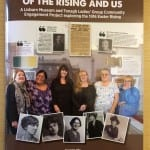 Inspirational Women of the Rising and Us Book 2017 - Tonagh Ladies