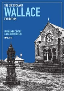 The Sir Richard Wallace Exhibition