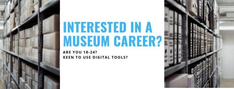 Museum Futures
