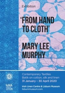 Mary Lee Murphy