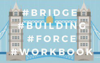 Bridge building workbook