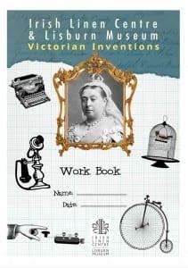VI workbook