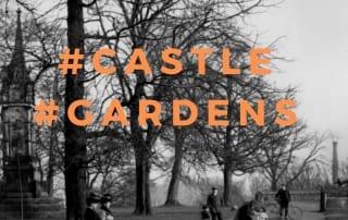 Castle Garden Lisburn