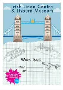 bridges workbook