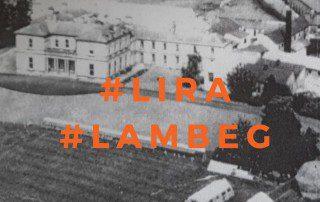 LIRA Glenmore