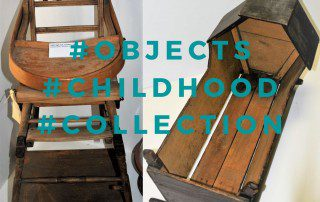 Childhood Objects