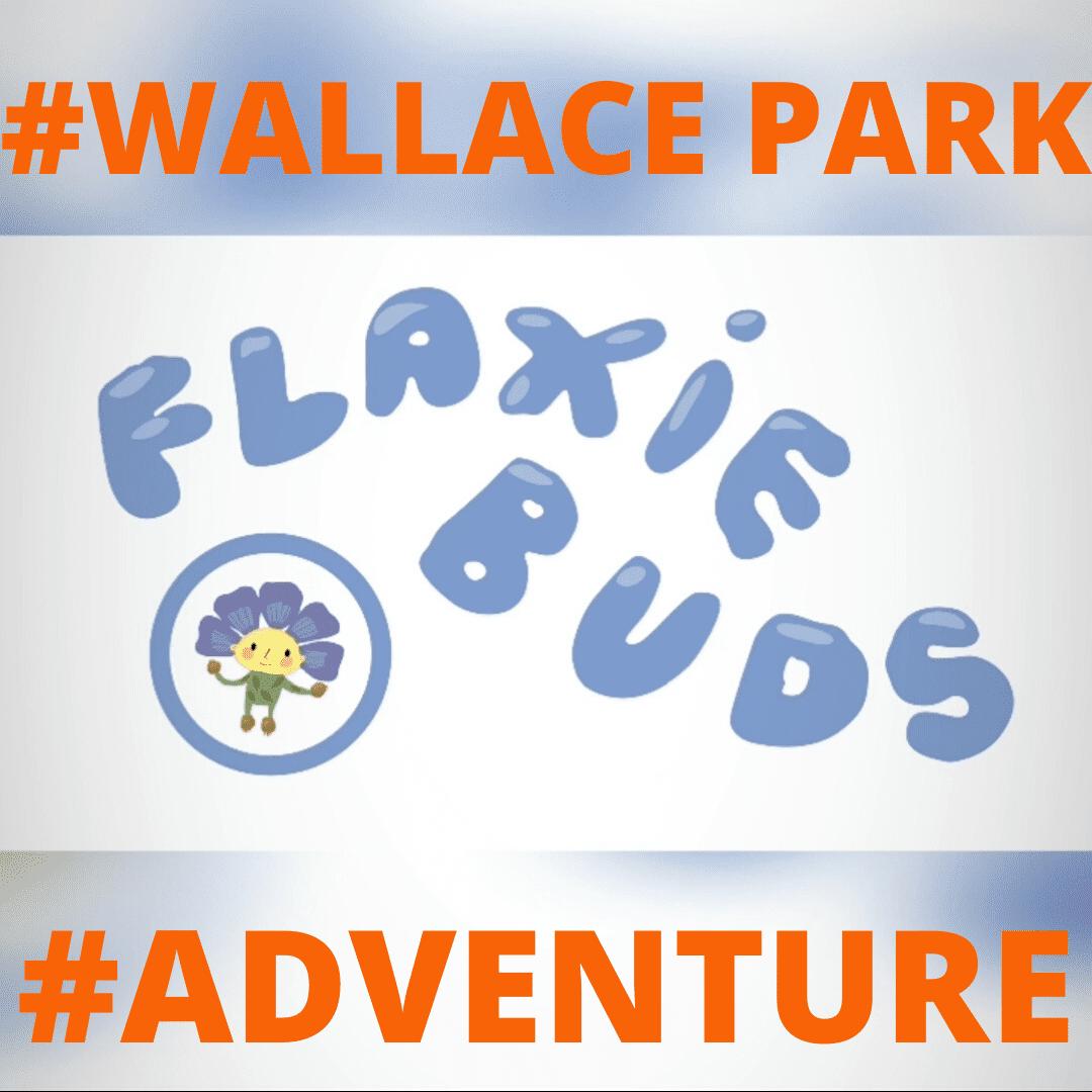 flaxie wallace park