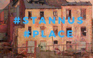 Stannus place lisburn