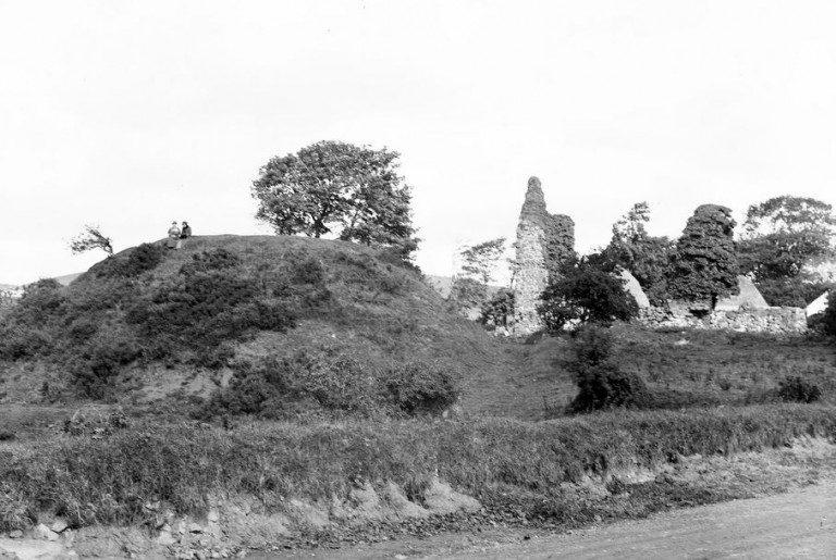 Castle Robin - Lisburn