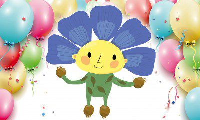 flaxie balloon thmbnail