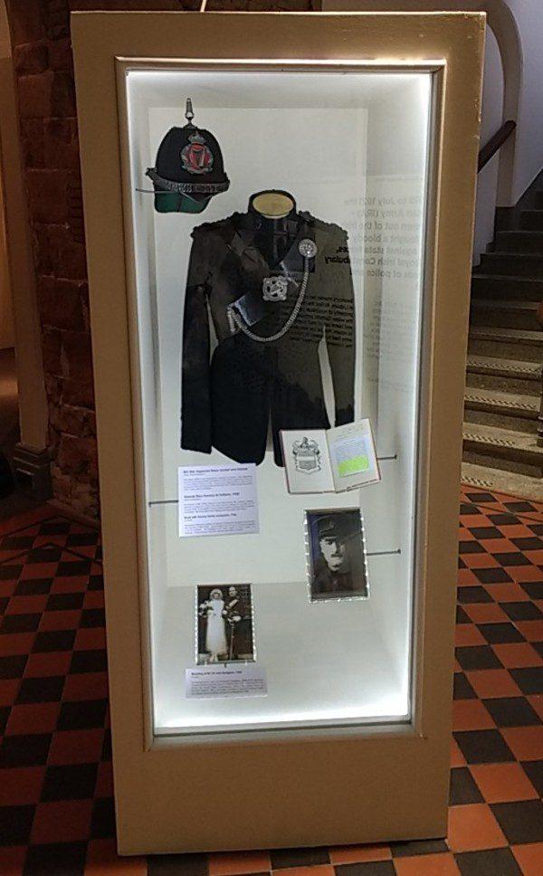 1918-23-Lisburn-Museum-Display-RIC-600x968