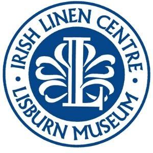 ILC&LM Logo