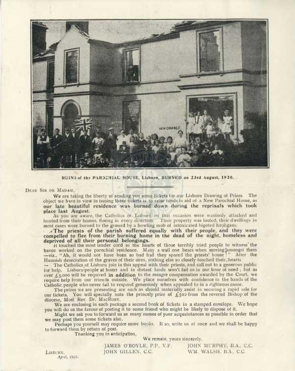 Lisburn-Parochial-House-Auction-1921-600x755
