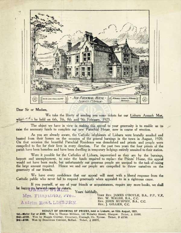 Parochial-House-Auction-1921-600x772