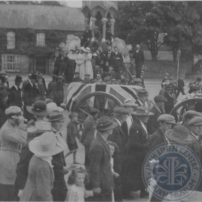 Smyth-Funeral-Banbridge1-768x768