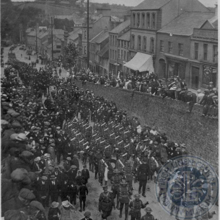 Smyth-Funeral_banbridge_july_1920-Lisburn_Museum-1-768x768