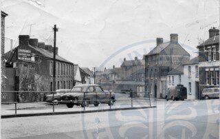 Quay St, ILC&LM Collection