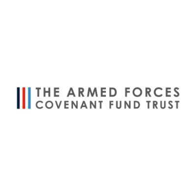 Armed-forces-Covenant-Lisburn-Museum-